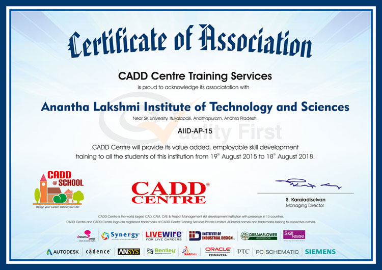 Anantha-Lakshmi-I-Techand-Sciences_Ap