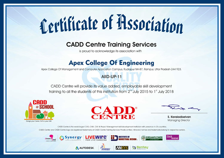 Apex_College_Of_Engineering_Up11