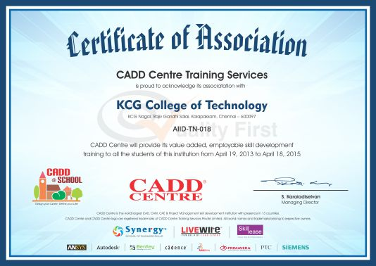 Kcg_College_Of_Tech