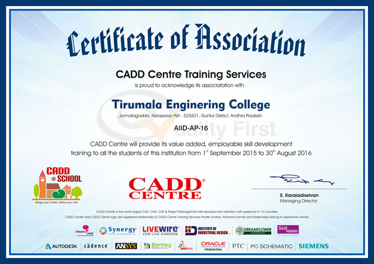 Tirumala-Enginering-College_Ap