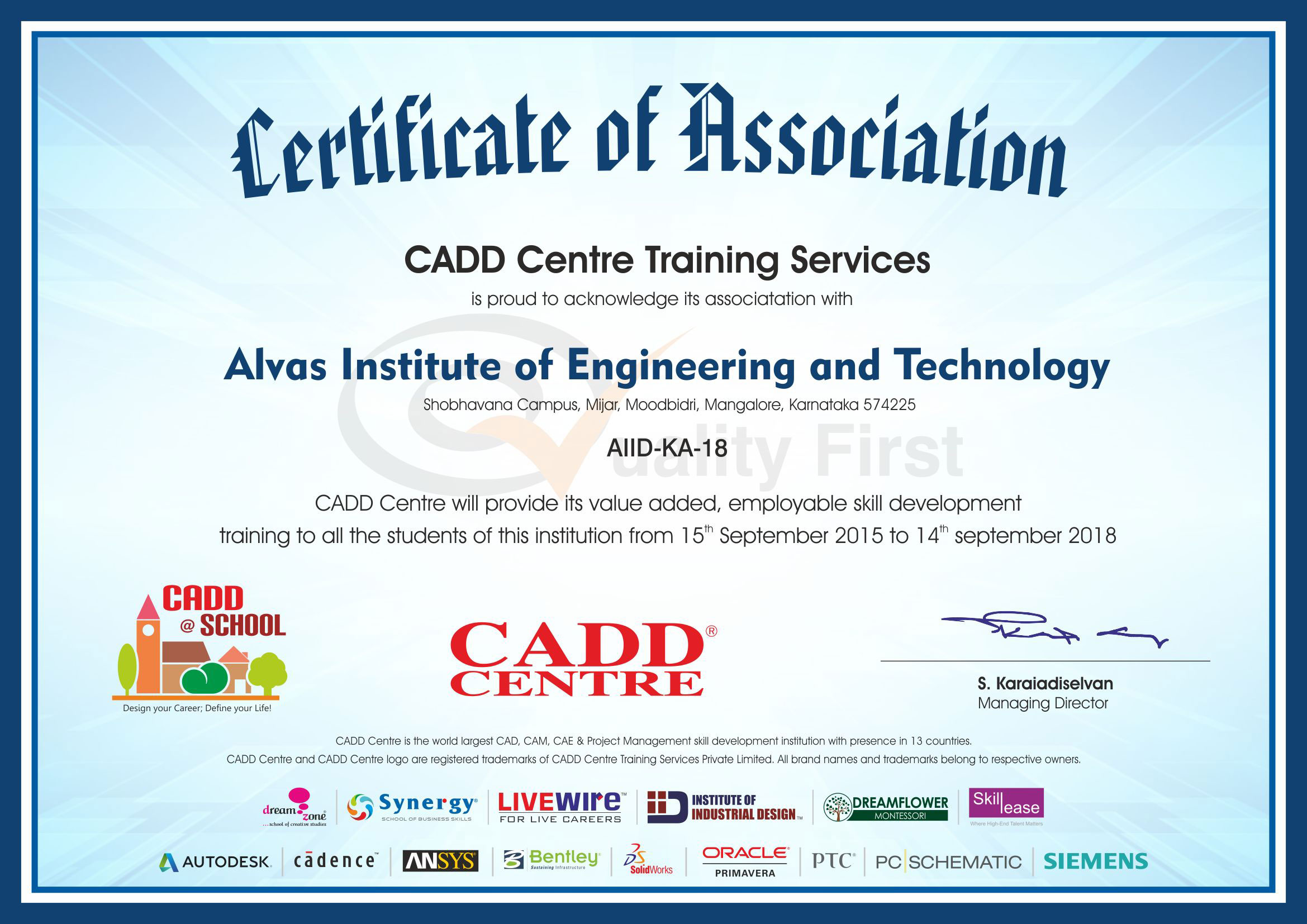 Alvas_Institute_Of_Engineering