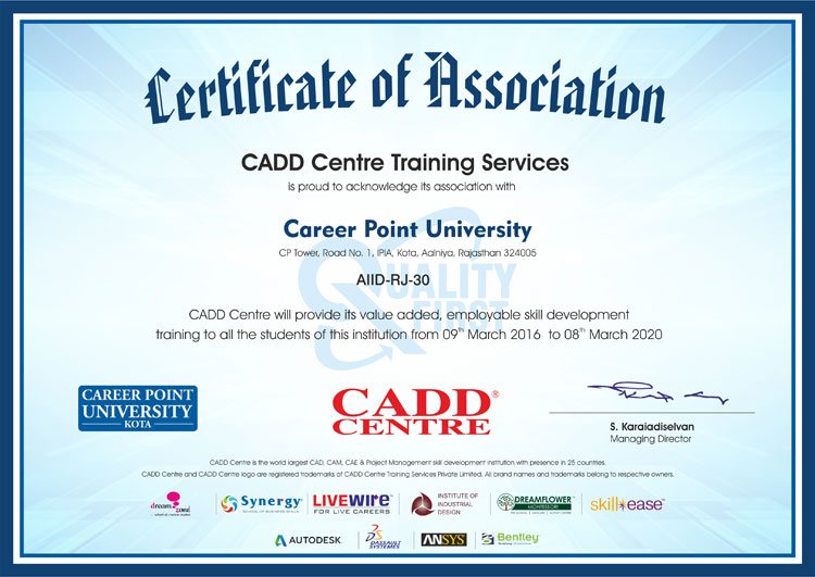 Career_Point_University
