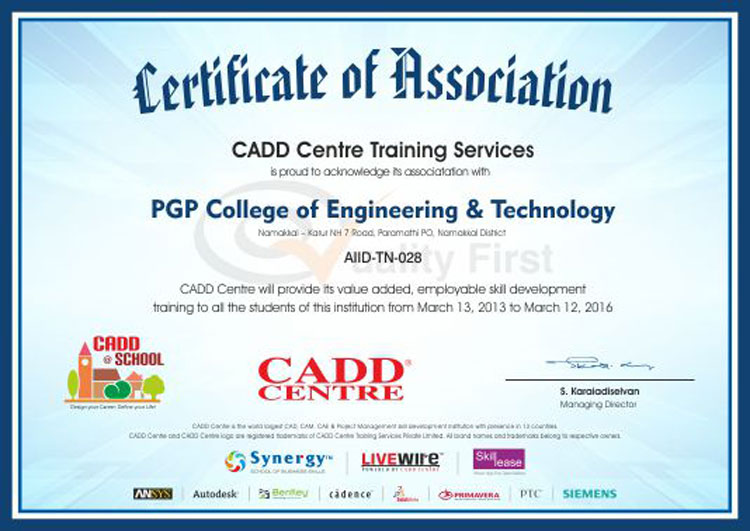 Pgp_Cer