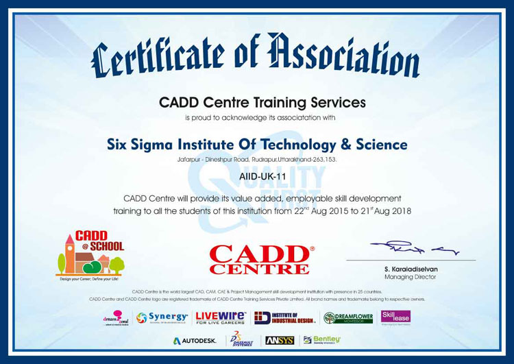 Six_Sigma_Institute01