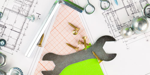 Mechanical Cad Training Mechanical Engineering Courses Mechanical Product Design Analysis