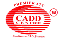cadd centre, authorized autocad training centre india