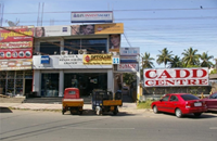 first franchise centre is opened at coimbatore, tamil nadu